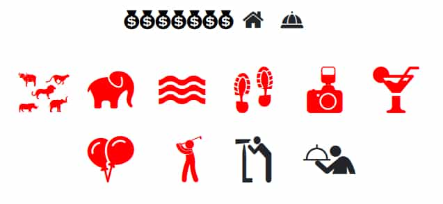 k2c sample icons